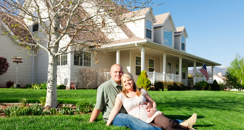 New York Home Insurance Coverage