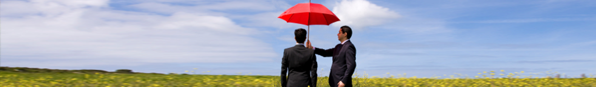 New York Umbrella Insurance Coverage